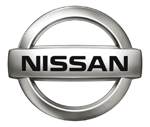 nissan_badge