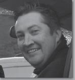 KevinBaldwin