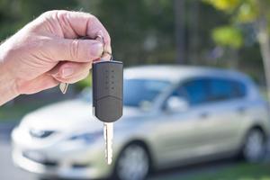 Julybest-car-price