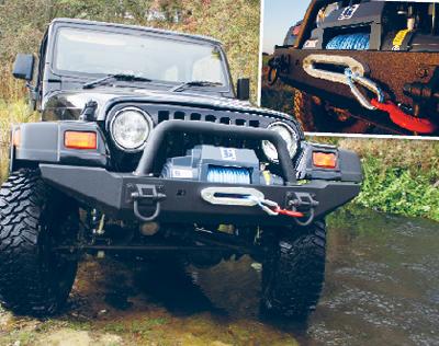 Jeep6xtra