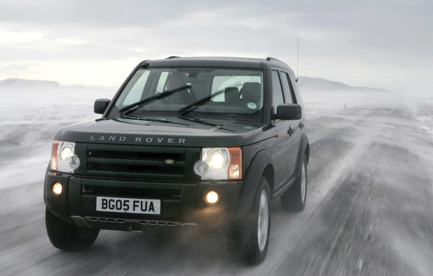 landrover edition luxury rover l limited front land hse images discovery wallpaper cars