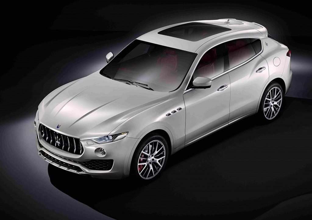 1144565_Maserati Levante (2)