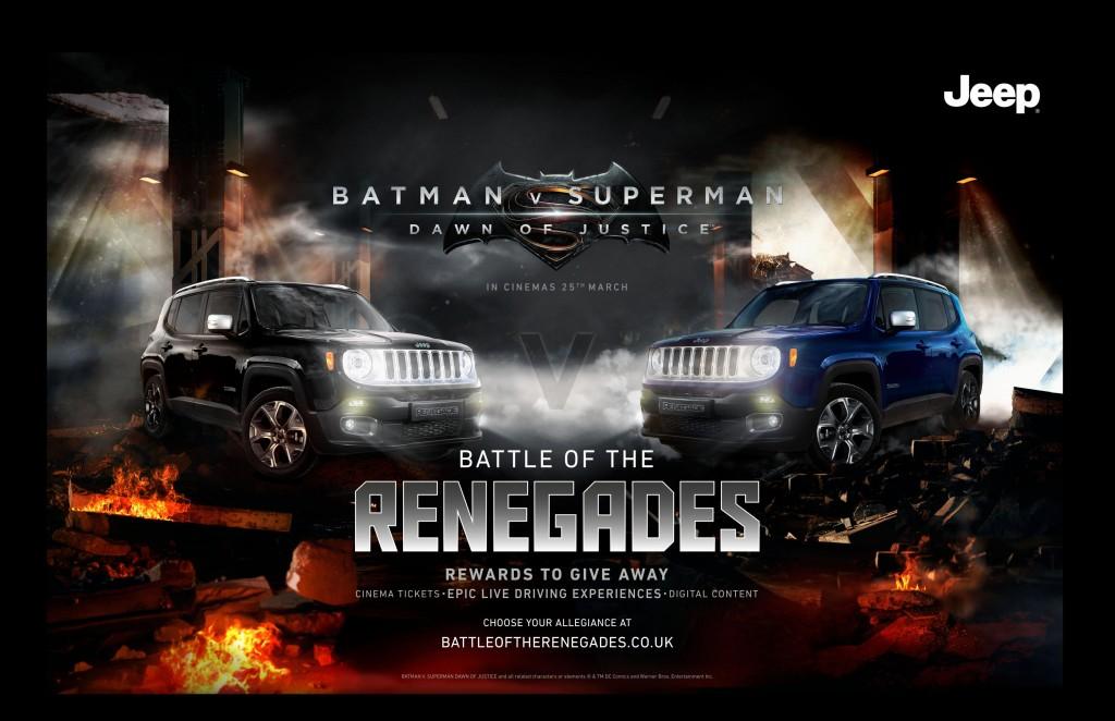 1145426_Jeep-UK-Batman-vs-Superman-Battle-of-the-Renegades-pic