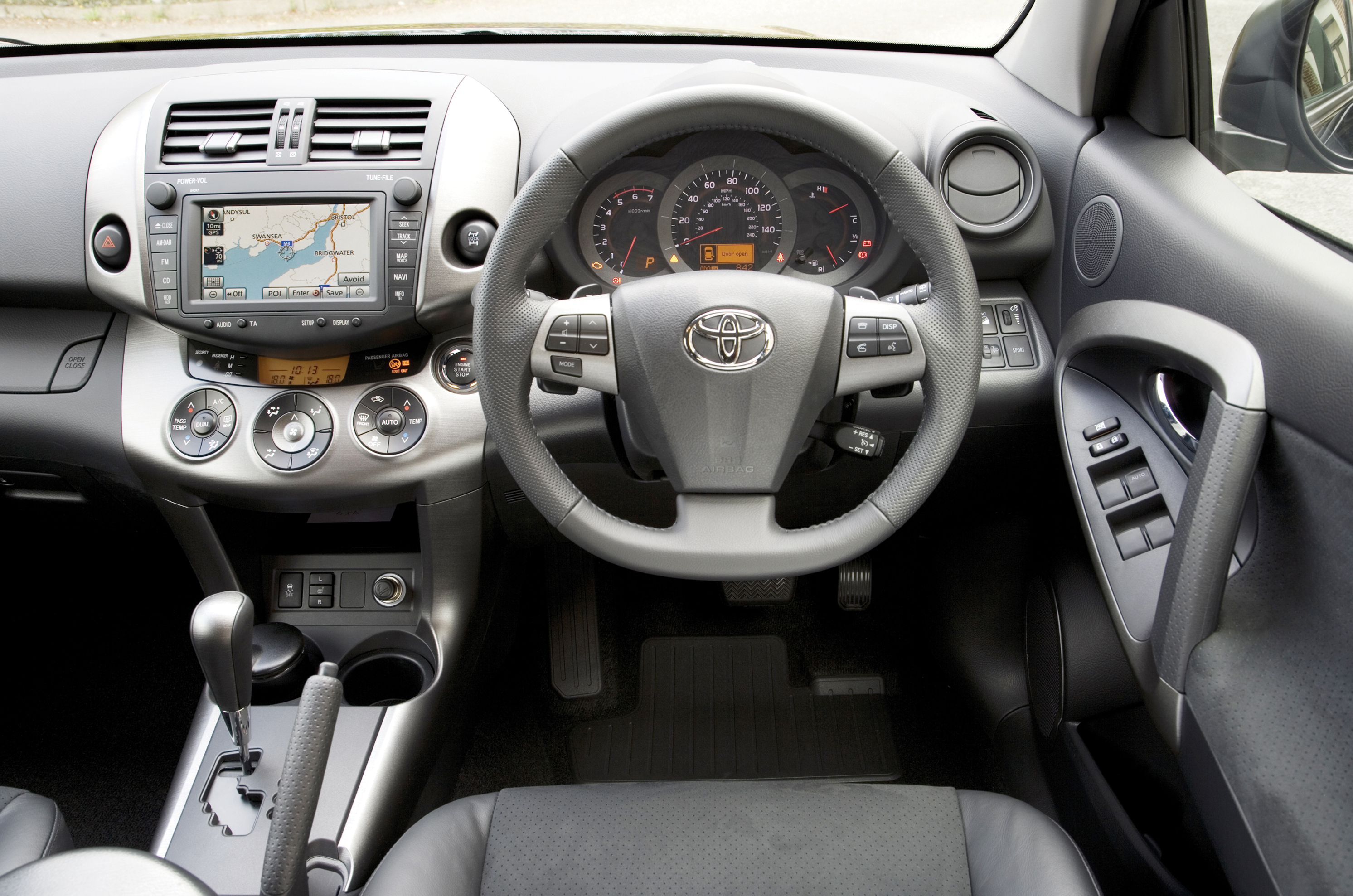 honda cr compare vs h cars v toyota news