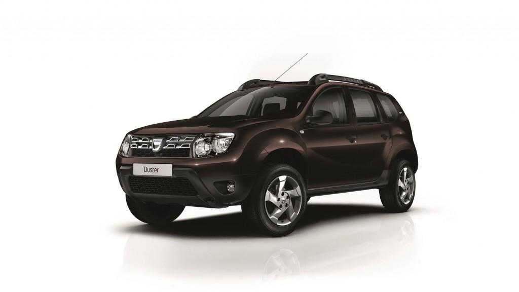 00093917_Dacia Duster Chestnut Brown_72dpi