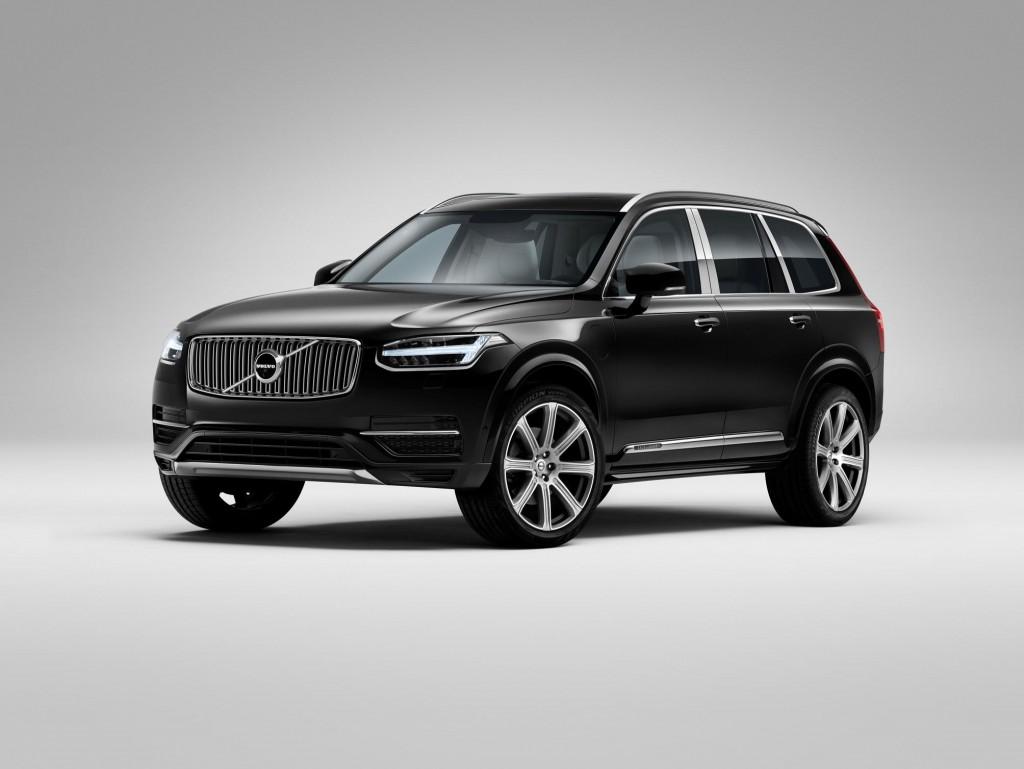 161222_Volvo_XC90_Excellence
