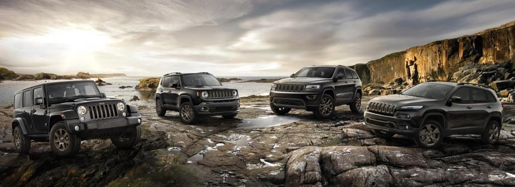Jeep_Range_75th_Anniversary