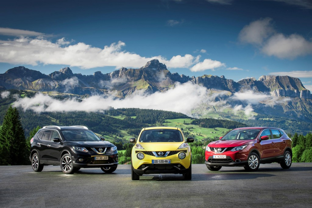 410137704_nissan_crossover_family