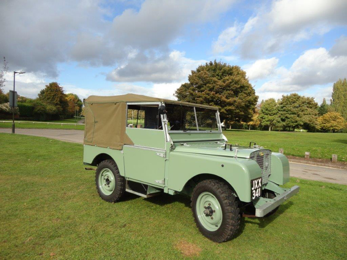 1950-land-rover-series-i