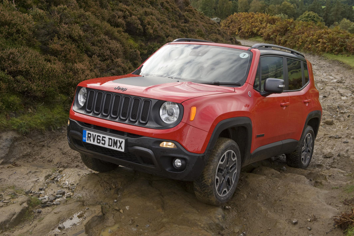 suv jeep reborn wrangler first los angeles events the europe news magazine pictures new official motor for arrives shows go anywhere in car