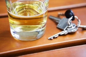 drink keys