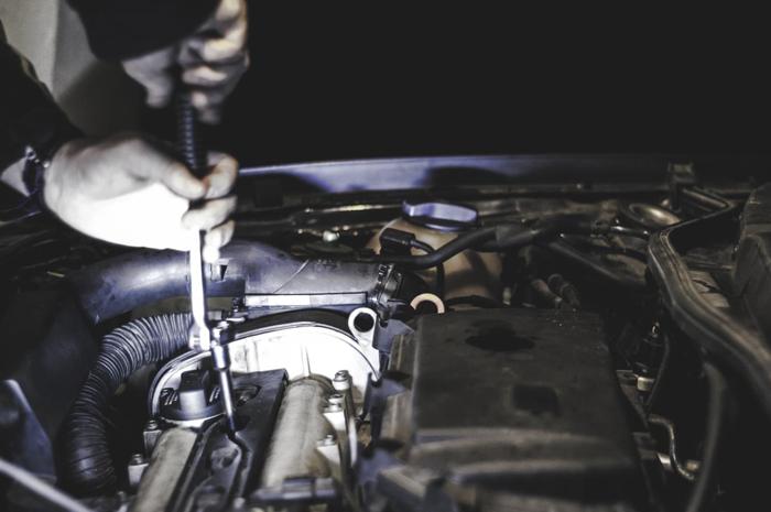 repair-engine-spark-p
