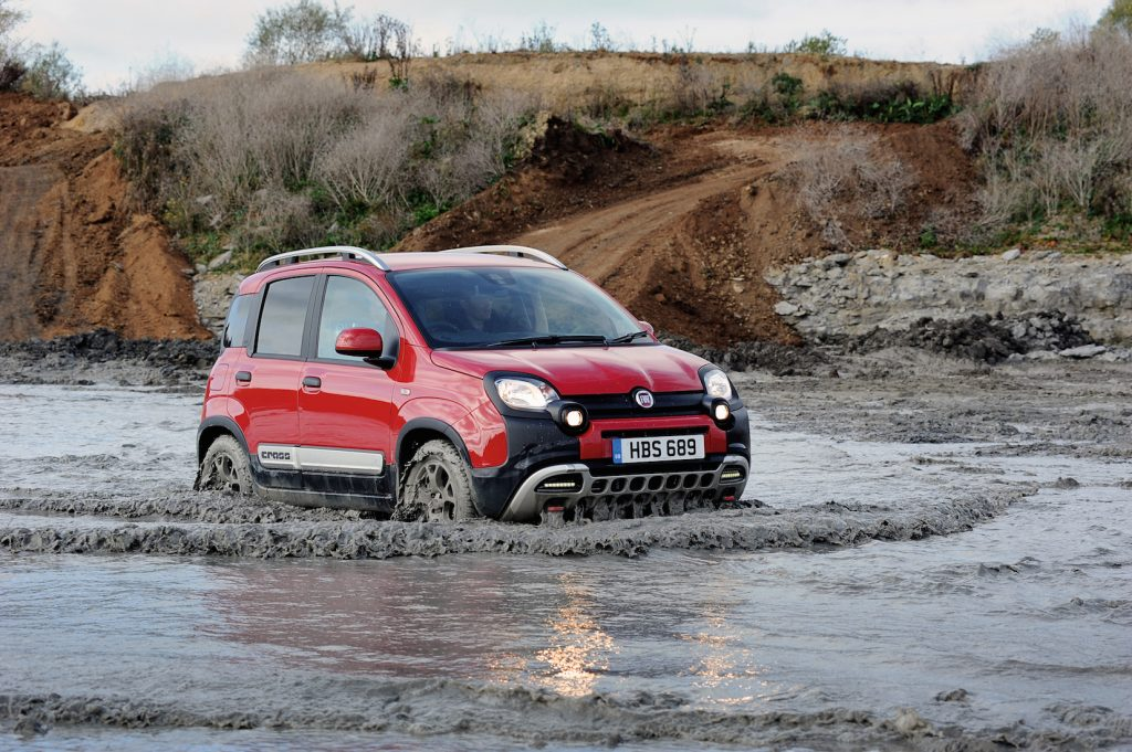 Fiat_Panda_Cross_077 copy
