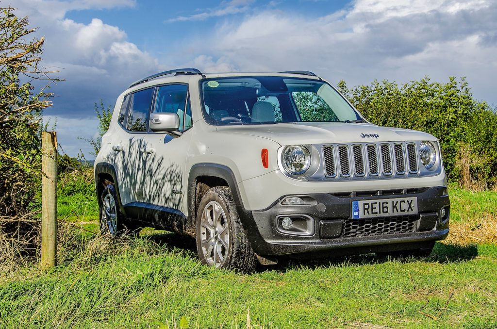 JEEP RENEGADE 3 copy