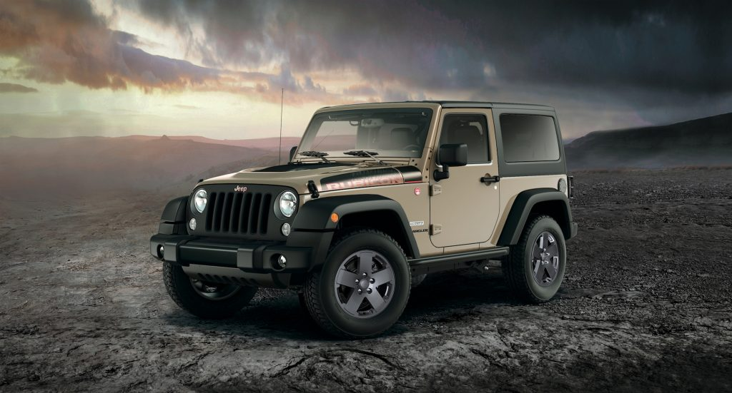 jeep wrangler_recon_1 copy