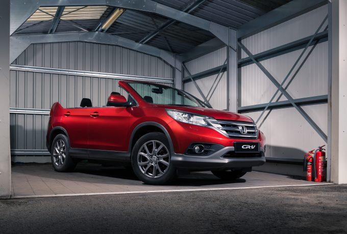 Honda-April Fools 2018-027