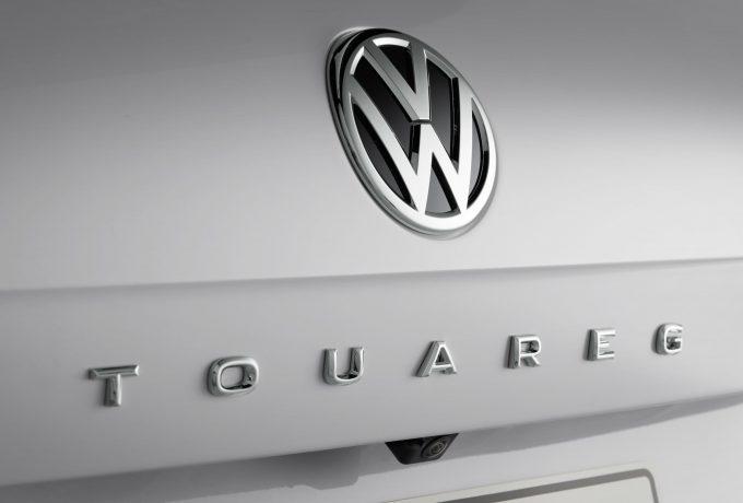 New Touareg – white – details (15)