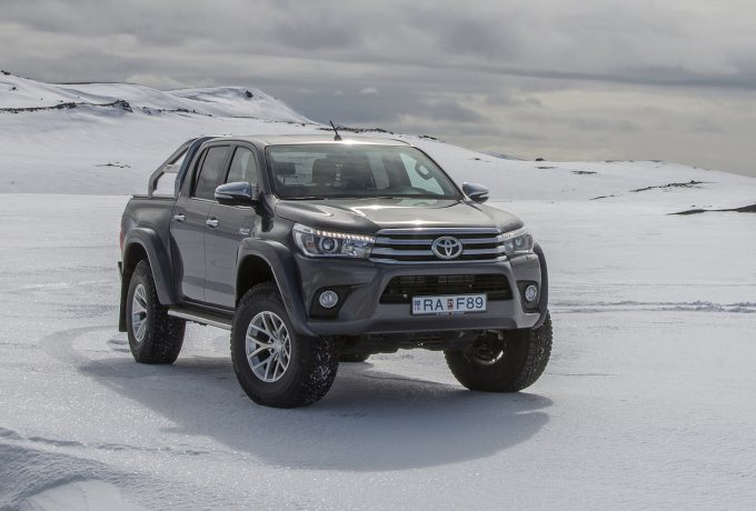Hellisheidi-Toyota-Hilux-AT35-19-media