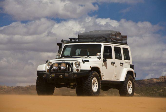 JeepWranglerOverland1__mid