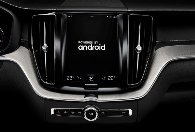 208088_Volvo_with_Android_OS_and_Google_services