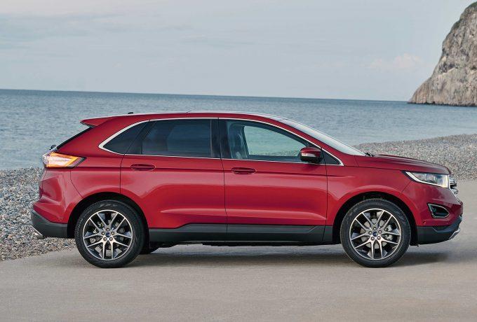 _content_dam_guxeu_rhd_central_cars_edge_gallery_exterior_overlay_ford-edge-eu-Ford2015_IAA_Edge_015_RUBY-16×9-2160×1215-ol-red-edge-on-the-beach.originalR