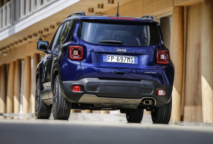 New Jeep Renegade MY19_LIMITED (11)