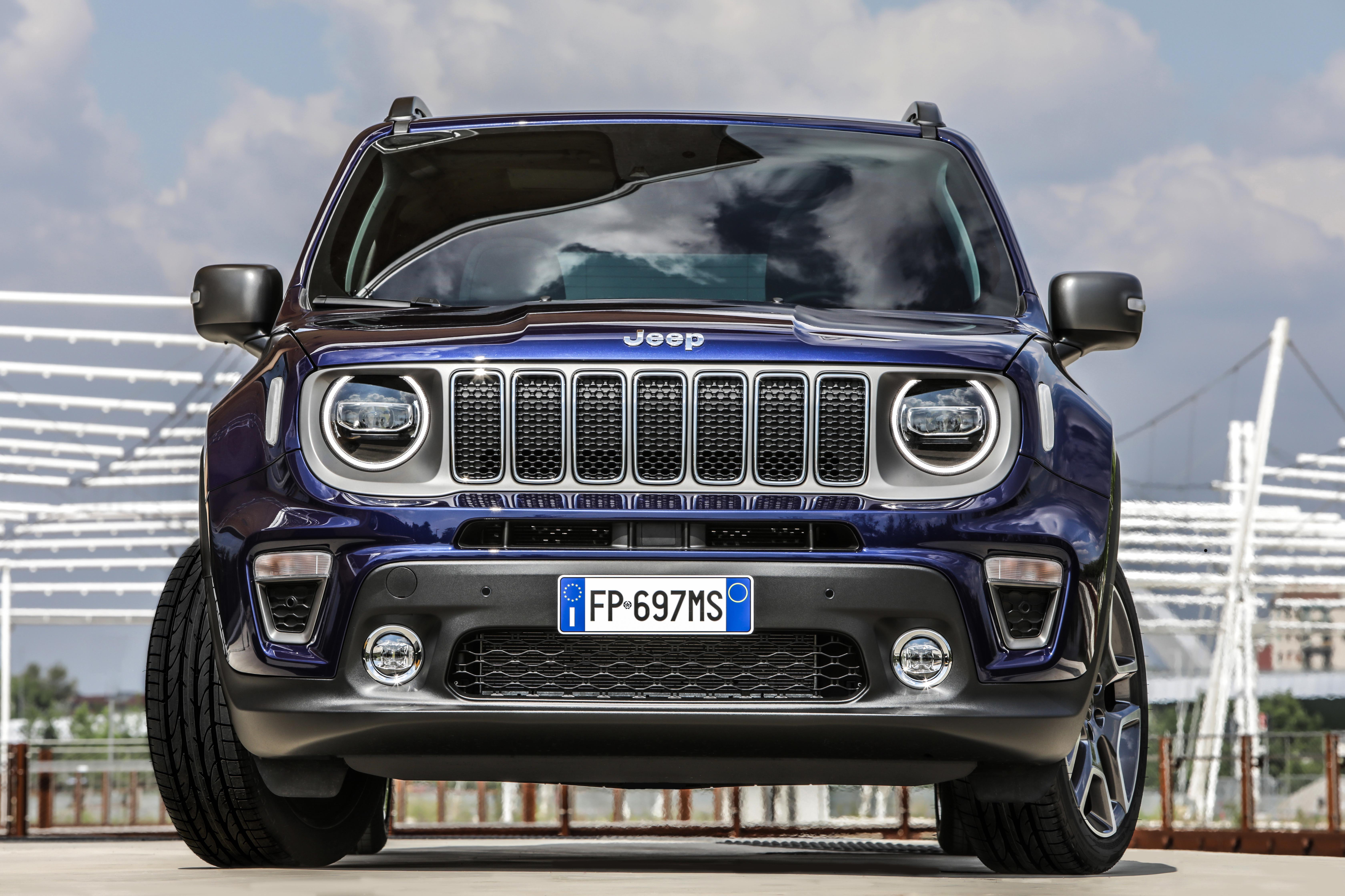 jeep renegade stock limited bc used for htm vancouver sale