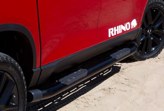 Musso Rhino (17)