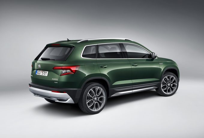 180731-The-new-ŠKODA-KAROQ-SCOUT-2