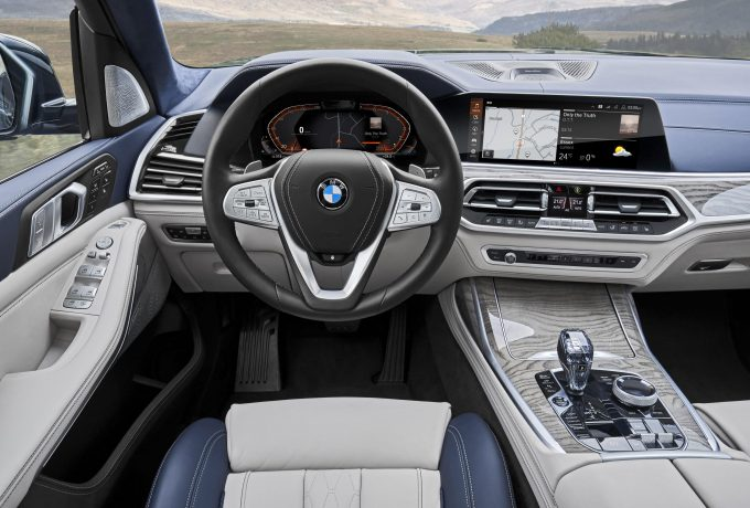 P90326020_highRes_the-first-ever-bmw-x