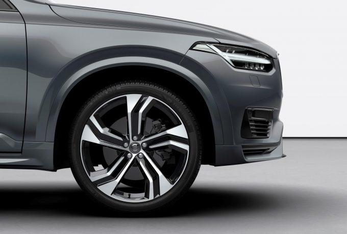 248306_The_New_Volvo_XC90_R-Design_T8_Twin_Engine_in_Thunder_Grey