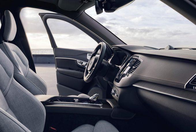 248332_The_New_Volvo_XC90_Inscription_T8_Twin_Engine_interior
