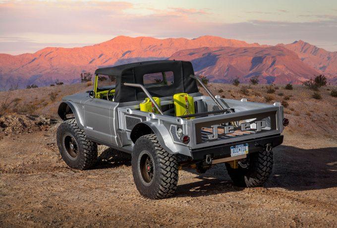 Jeep Five-Quarter_2