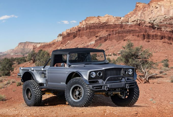 Jeep Five-Quarter_3