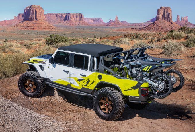 Jeep Flatbill_2