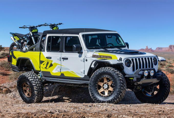 Jeep Flatbill_3