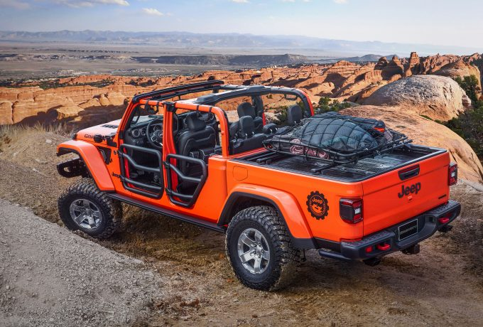 Jeep Gladiator Gravity_1