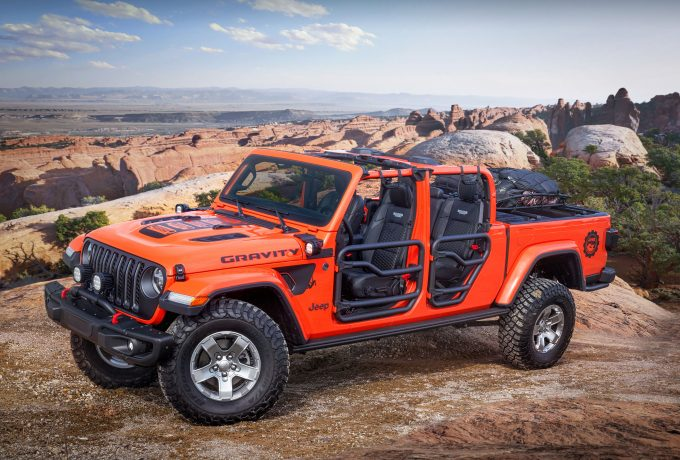 Jeep Gladiator Gravity_2