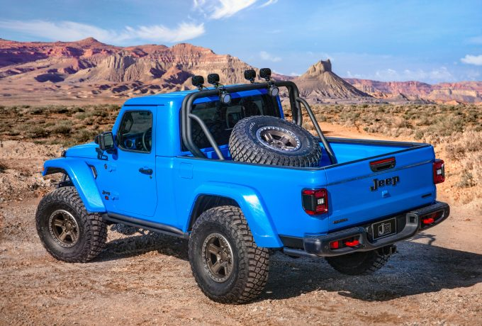 Jeep J6_1