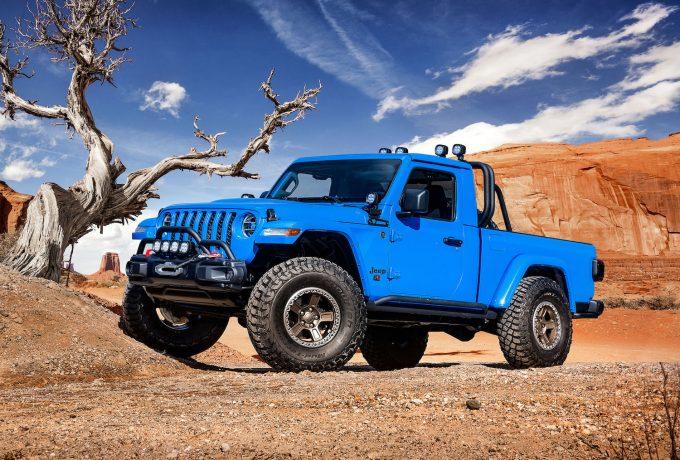 Jeep J6_3