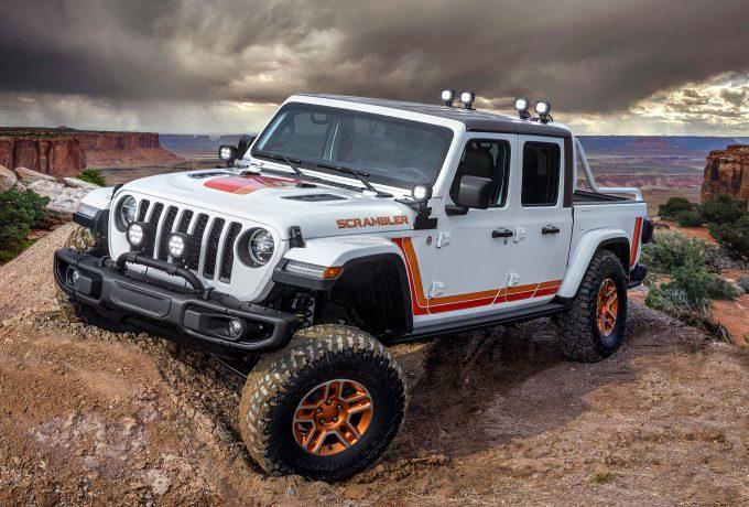 Jeep JT Scrambler_2