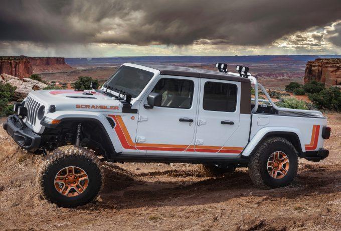 Jeep JT Scrambler_3
