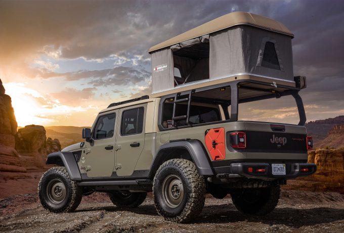 Jeep Wayout_1