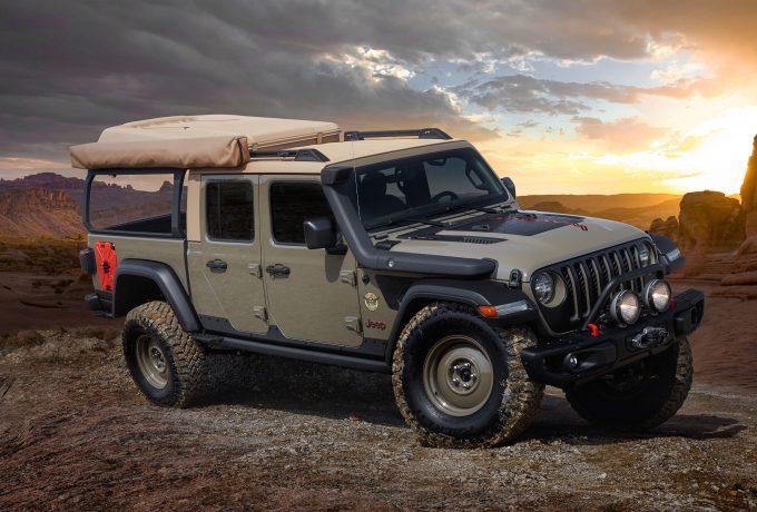 Jeep Wayout_2