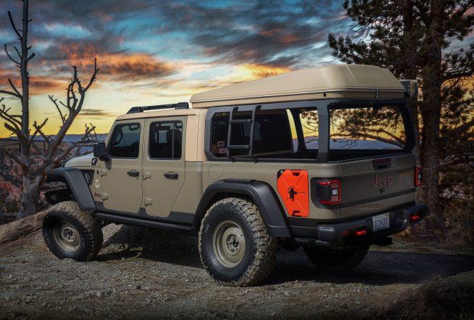 Jeep Wayout_3