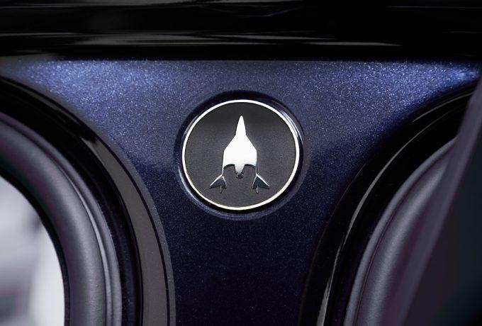 LR_Astronaut_Edition_Images_090519_001