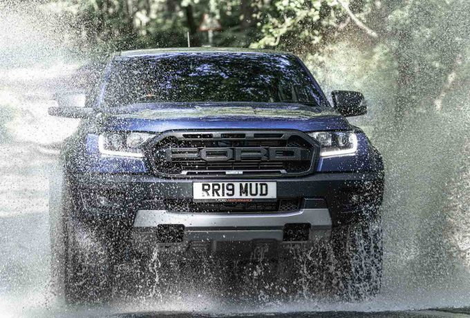Ford_Ranger_Raptor_007