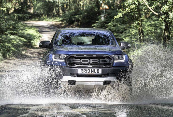 Ford_Ranger_Raptor_009