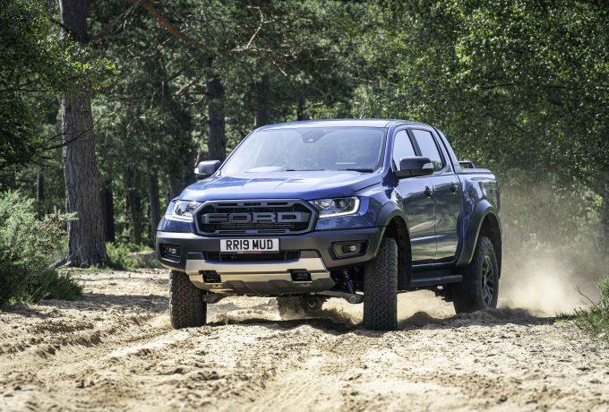 Ford_Ranger_Raptor_010 copy