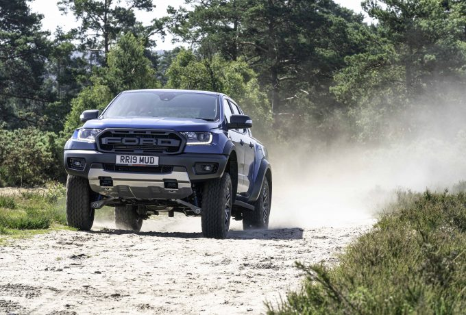 Ford_Ranger_Raptor_012